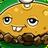 Potato MineGW2.png