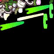 SwordDiscipleTexture