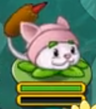 Cattail LP.png