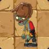 Buckethead Monk Zombie2