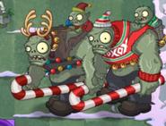 ChristmasGargantuars