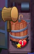 Whack-a-Barrel-of-Deadbeards = Nice Play Bro
