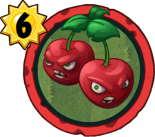 Cherry BombH.png