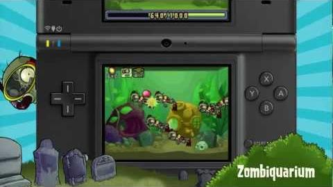 Plants_vs._Zombies_DSiWare_Game_Trailer