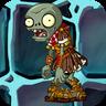 Basic Zombie (PvZ2)