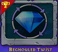 Twist ios