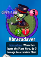 AbraUnlocked