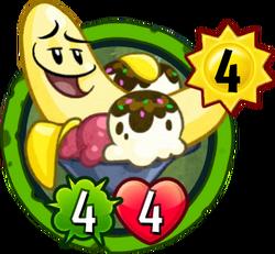 Banana SplitH.png