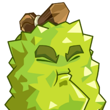 Chingplant.png