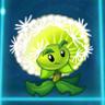 Dandelion (PvZ2)