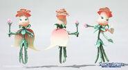 Jenise-ong-rose-pearl