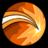 PvZ BfN Swarm Class Icon.png