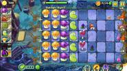 Screenshot 2018-03-12-21-00-25-240 com.ea.game.pvz2 row