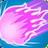 Super Ultra BallGW2.png