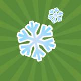 UPG Ice Plant
