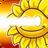 SunbeamGW2.png