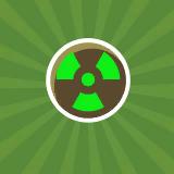 UPG Toxic Plant
