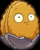 Wall-nut (PF Armor Degrade 2)