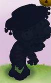Conga Leader Zombie