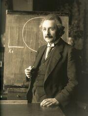 Einstein 1921 by F Schmutzer - restoration.jpg
