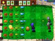PlantsVsZombies207