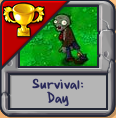 Gallery of Survival icons