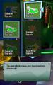 Digestion Upgrade Description