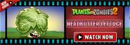 Headbutter Lettuce Ad 2