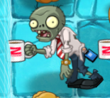 ZCorp New Hire In-Game