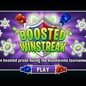Boosted Winstreak Ad.png