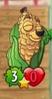 Dead Corn Dog
