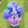 Fairy Ring Mushroom3.png