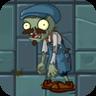 Infobox Zombie Tabber