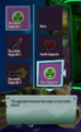 Toxic Upgrade Desc