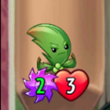 23Ivy.png