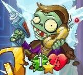 2 traits teleport zombie