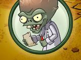 Dr. Zombi