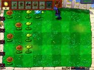 PlantsVsZombies125