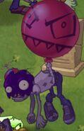 Poisoningballonimage