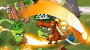 Wasabi Whip vs Imp Dragon