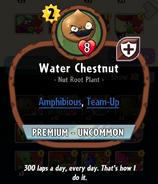 WaterChestnutHDescription