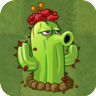 CactusAS.png