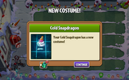 ColdSnapdragonIceCream