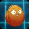 Explode-O-Nut (PvZ2)