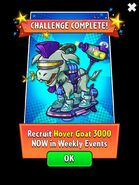 HoverGoat3000Weekly
