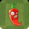 GloweySpecs/Plant Elementals