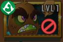 Kiwibeast can't be used