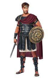 Roman-gladiator-costume-update1.jpg
