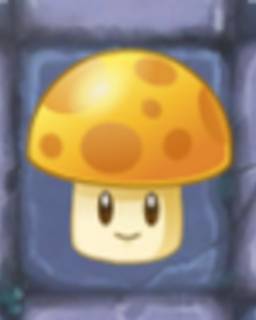 Sun-shroom2(1).png