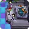 Zombot Multi-stage Masher2.png